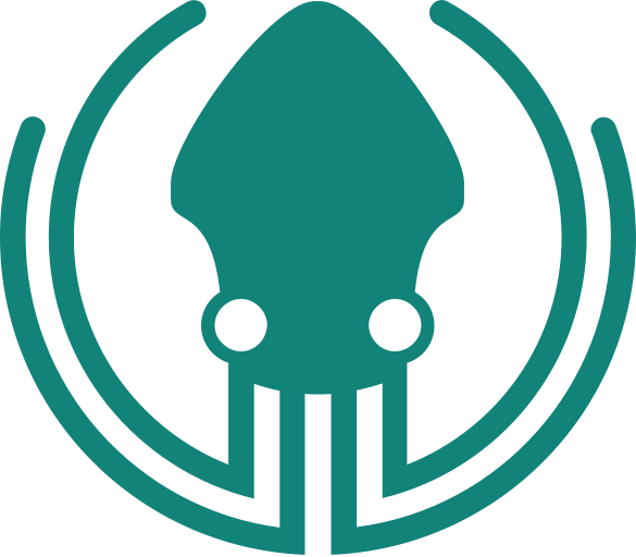 Authorized GitKraken Reseller