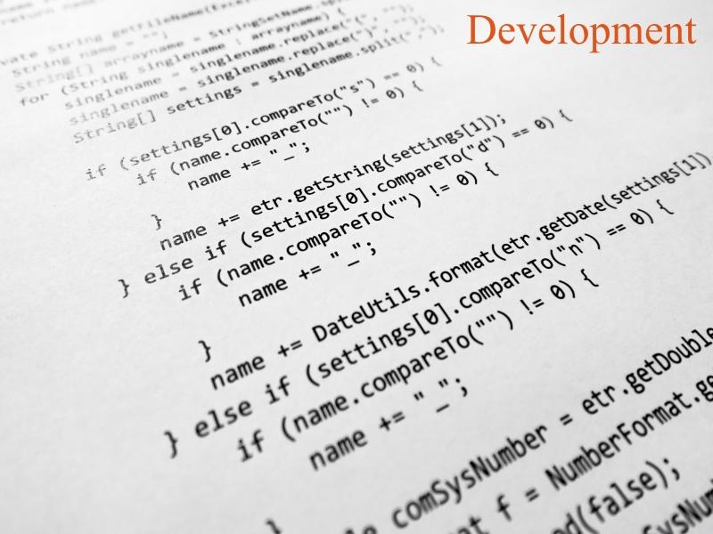 Development_3.jpg