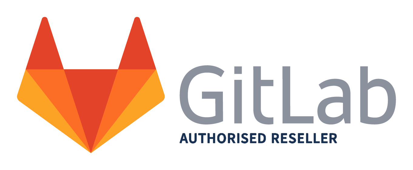 Authorized GitLab Reseller